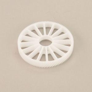 CNC Hlavní ozubené kolo (115T), E820