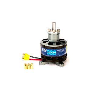 E-flite motor střídavý Power 360 180ot/V
