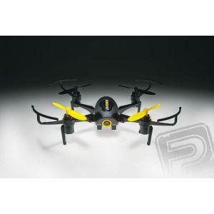 KODO HD Camera Quadcopter RT