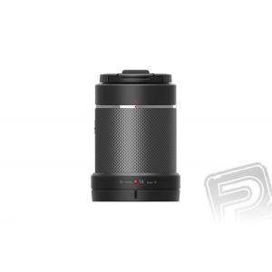 Zenmuse X7 DL-S 16mm F2.8 ND ASPH objektiv