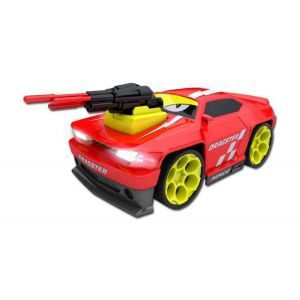 NINCORACERS Stíhací auto Dragster 2.4GHz RTR