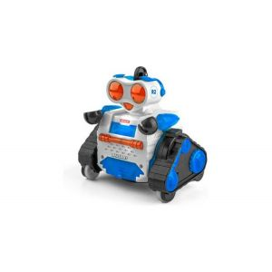 NINCO NBOTS Ballbot modrý