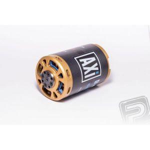 AXI 5360/18HD V2 střídavý motor
