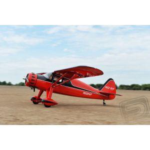 BH177 Fairchild 24W 2357mm ARF