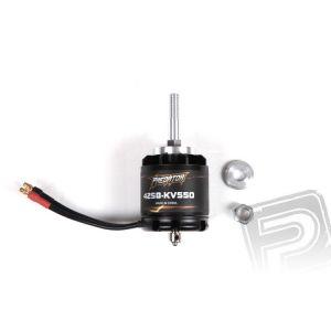 Motor 4258 KV550 - Beaver 2000