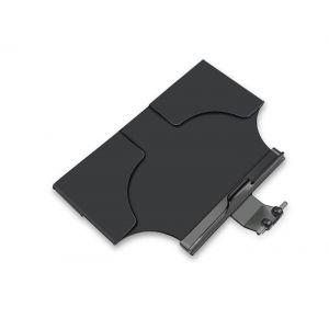 DJI Smart Controller - sluneční clona