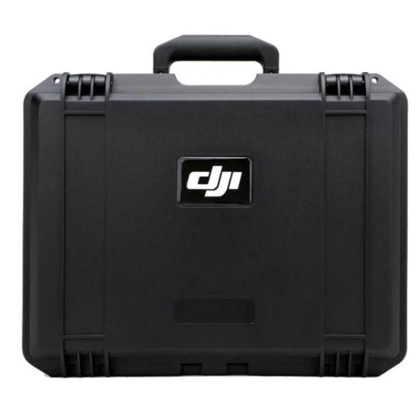 DJI FPV - vysoce odolný kufr pro FPV set