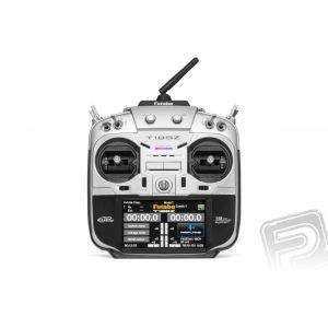 Futaba 18SZ, přijímač R7008SB (mode 1)