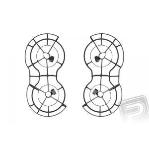 Mavic Mini - Ochranné oblouky 360°