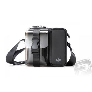 Mavic Mini - DJI přepravní batoh mini