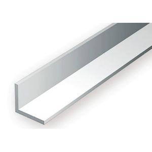 L Profil 1.5x350 mm 100ks