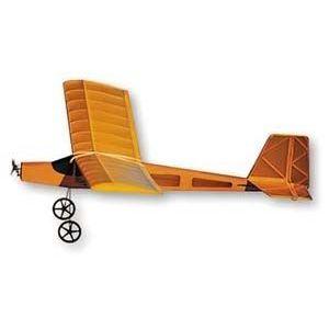 SIG Starlite Backyard flyer 914 mm