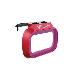 MAVIC Mini 1/2 - UV Filtr (P-12A-017)