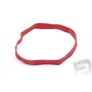 Gumový kroužek 4in./100x10,0x1,2mm , 1000 ks.