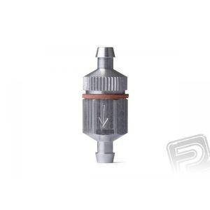 Jednocestný ventil, 100 ks.