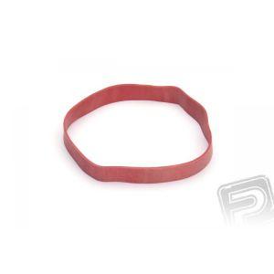 Gumový kroužek 2-1/2in./60x10,0x1,2mm , 1000 ks.