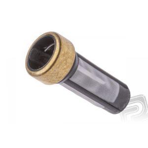 Standardní náhradní filtry, 50my, 25 ks.
