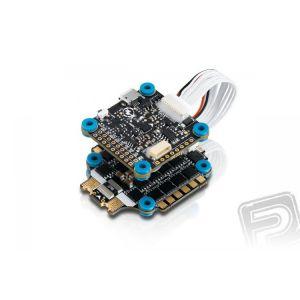 XRotor-MicroCube 60A-ESC+FC