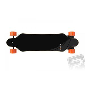 Exway Flex Hub E-longboard