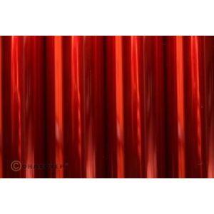 ORALIGHT 50m Transparentní Červená (29)