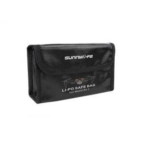 MAVIC AIR 2/2S - Bezpečnostní obal pro baterie (3 Aku)