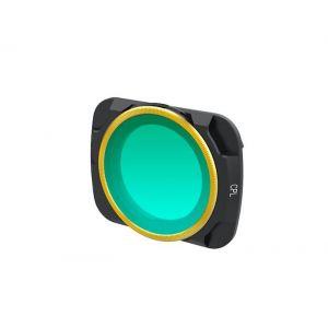 MAVIC AIR 2 - Adjustable CPL Filtr
