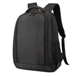 MAVIC AIR 2 Combo - Nylonové přepravní batoh