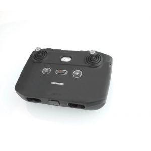 MAVIC AIR 2/2S / Mini 2 - Silikonová ochrana vysílače