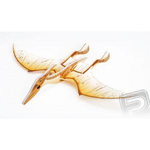 Pteranodon házedlo