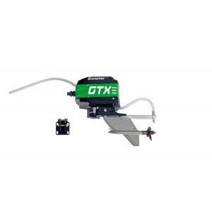 Závěsný motor GTX