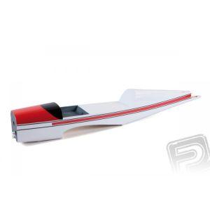 Trup CHEROKEE 2200mm