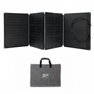 EcoFlow solární panel 110W