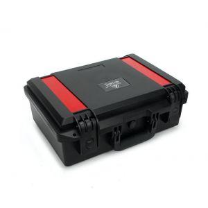 MAVIC AIR 2/2S - Voděodolný přepravní kufr (6 Aku)