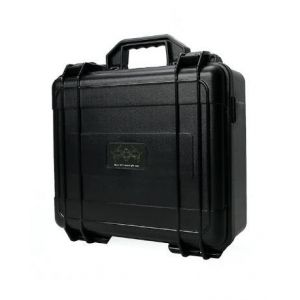 MAVIC AIR 2/2S Combo - ABS Voděodolný přepravní kufr