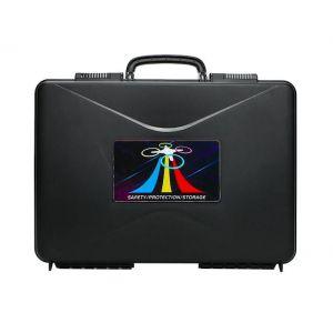 MAVIC AIR 2/2S - ABS Přepravní kufr (6 Aku)