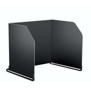 DJI MAVIC - Sluneční Clona 7.9 inch
