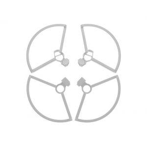 MAVIC MINI - Ochranné oblouky (šedé)