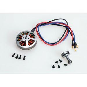 Motor 5010-36kv pro G5000