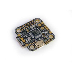 Řídící jednotka OMNIBUS F3 NANO MPU6000
