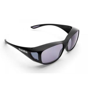 Futaba sluneční brýle