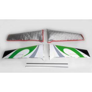 Křídla VIPER JET 1400mm