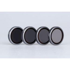 EVO II PRO ND Filter set