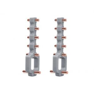 2.4GHz Ya-gi Antenna Signal Booster (Grey)