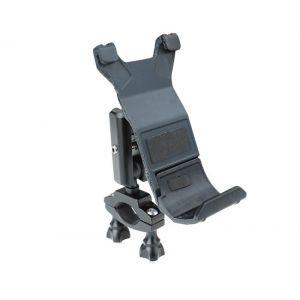 MAVIC AIR 2 / Mini 2 - Adjustable Bicycle Držák pro Tx