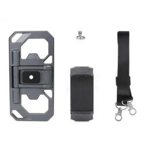 MAVIC - 2v1 Tablet držák včetně popruh vysílače