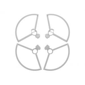MAVIC MINI 2 - Ochranné oblouky (šedé)