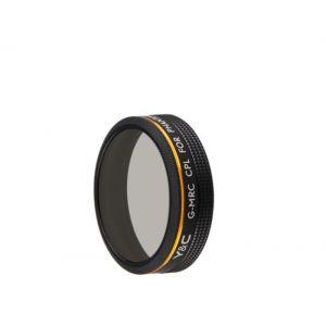 Phantom 4 Pro - CPL Lens Filter
