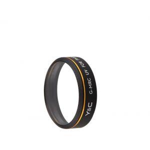 Phantom 4 Pro - UV Lens Filter