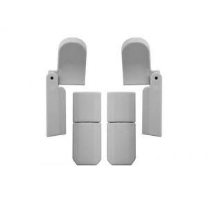 MAVIC MINI 2 - Skládací zvýšené přistávací nohy