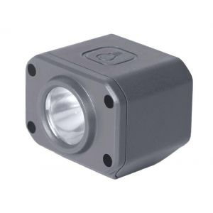 MAVIC - Navigation Spot Light for Drones (With Battery)